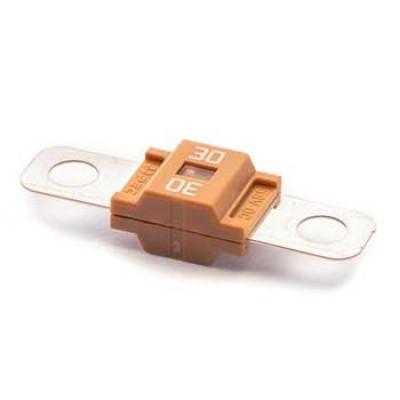 30A MIDI sikring til batteri