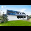6Kwp solcelleanlæg - X-Sol Danmark