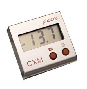 Phocos display til CXN 10 X-Sol Danmark