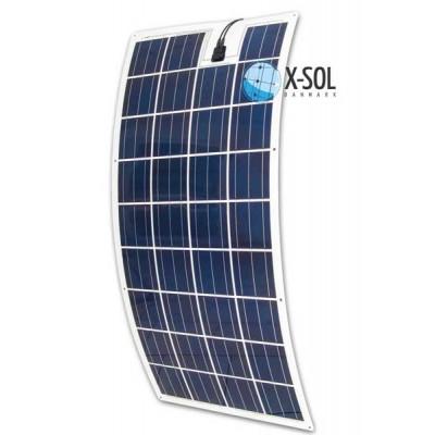 Flex Light 150watt solcelle