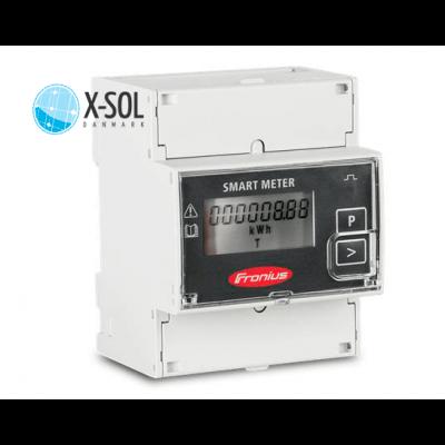 Fronius SmartMeter 63A - 3