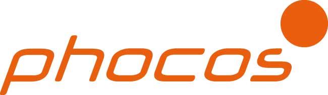 Phocos partner i Danmark X-Sol Danmark