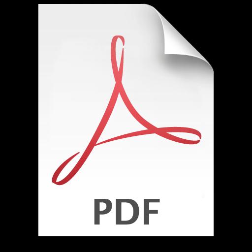 Download MyReserve batteri folder
