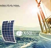 Grøn Energi med FlexUltra