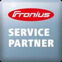 X-Sol Danmark Fronius Service Partner